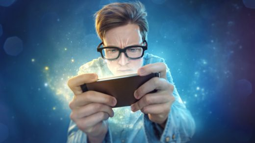 Best Free Online Games For Everyone