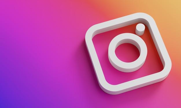 hack an Instagram password