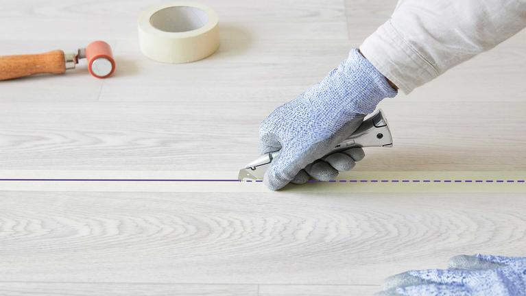 Buying Floorings for Your Home