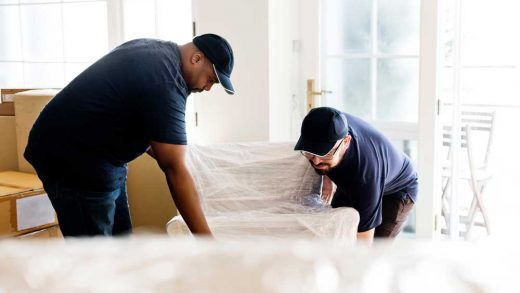 best movers in chicago